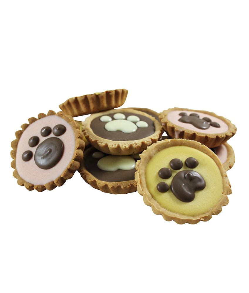 SweetChops-Terrier-Tarts5-848x1000